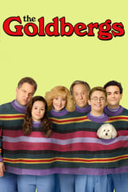 The Goldbergs Season 6