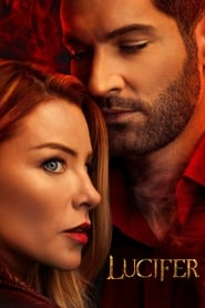 Watch Lucifer Season 5 Fmovies