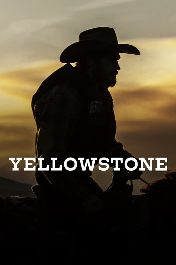 Yellowstone Season 1