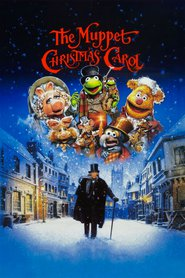 The Muppet Christmas Carol : The Movie | Watch Movies Online