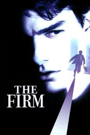Watch The Firm (1993) Fmovies