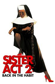 Watch Sister Act 2: Back in the Habit (1993) Fmovies