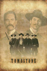 Watch Tombstone (1993) Fmovies