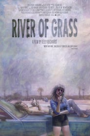 Watch River of Grass (1994) Fmovies