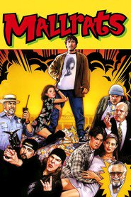 Watch Mallrats (1995) Fmovies