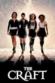 Watch The Craft (1996) Fmovies