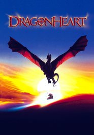 Watch DragonHeart (1996) Fmovies
