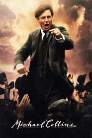 Watch Michael Collins (1996) Fmovies
