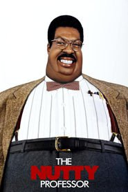 Watch The Nutty Professor (1996) Fmovies