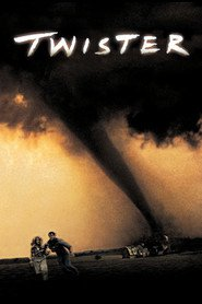 Watch Twister (1996) Fmovies