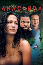 Watch Anaconda (1997) Fmovies