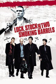 Watch Lock, Stock and Two Smoking Barrels (1998) Fmovies
