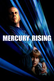 Watch Mercury Rising (1998) Fmovies