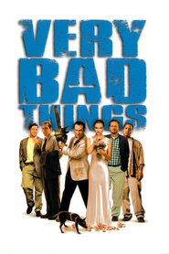 Watch Very Bad Things (1998) Fmovies