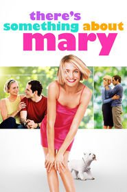 Watch There's Something About Mary (1998) Fmovies