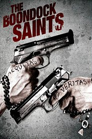 Watch The Boondock Saints (1999) Fmovies