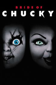 Watch Bride of Chucky (1998) Fmovies