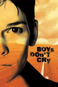Watch Boys Don't Cry (1999) Fmovies