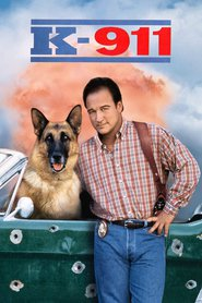 Watch K-911 (1999) Fmovies