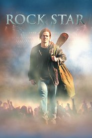 Rock Star | Watch Movies Online