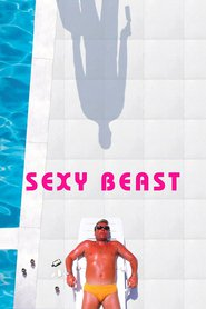 Watch Sexy Beast (2020) Fmovies
