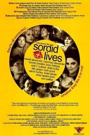 Watch Sordid Lives (2020) Fmovies