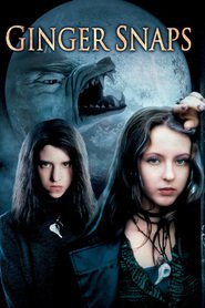 Watch Ginger Snaps (2020) Fmovies