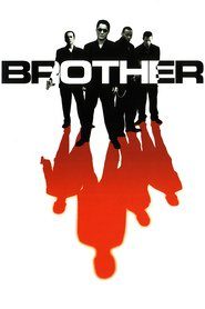 Watch Brother (2020) Fmovies