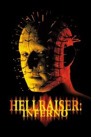 Watch Hellraiser: Inferno (2020) Fmovies