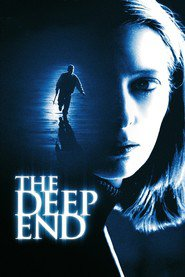 Watch The Deep End (2020) Fmovies