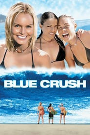 Blue Crush(2020)