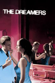 Watch The Dreamers (2020) Fmovies