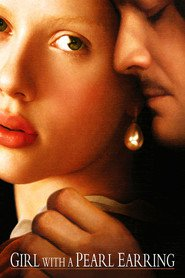 Watch Girl with a Pearl Earring (2020) Fmovies