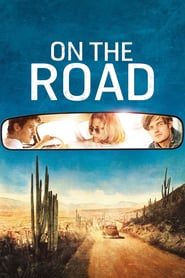 Watch On the Road (2021) Fmovies
