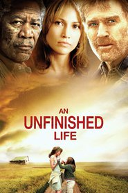 Watch An Unfinished Life (2020) Fmovies