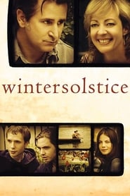 Winter Solstice(2020)