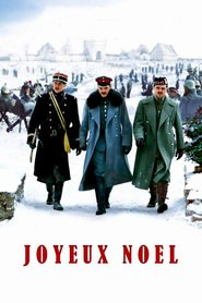 Joyeux Noel : The Movie | Watch Movies Online