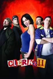 Clerks II | Watch Movies Online