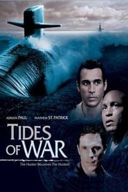 Tides of War(2020)
