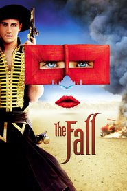 Watch The Fall (2020) Fmovies
