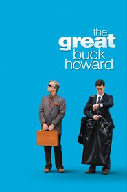 Watch The Great Buck Howard (2020) Fmovies