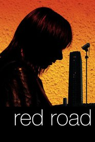 Watch Red Road (2021) Fmovies