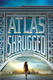 Atlas Shrugged: Part I(2020)