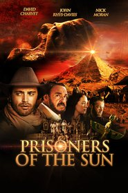 Watch Prisoners of the Sun (2021) Fmovies