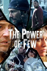 The Power of Few | Watch Movies Online
