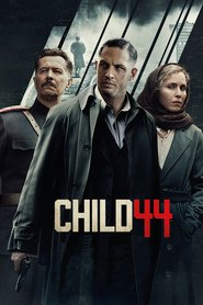 Watch Child 44 (2021) Fmovies
