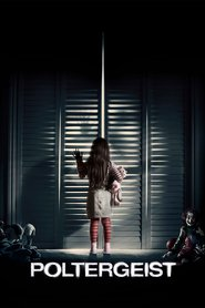 Poltergeist : The Movie | Watch Movies Online