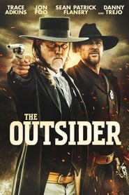 The Outsider