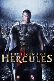 The Legend of Hercules | Watch Movies Online
