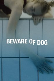 Watch Beware of Dog (2021) Fmovies